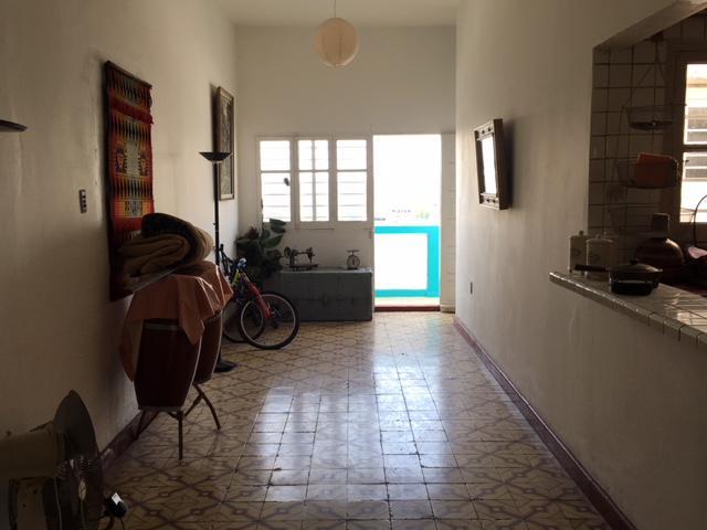 Foto Departamento en Venta en  Ignacio Zaragoza,  Veracruz  Flores Magón No. 960 Int 502 y 504, Colonia Ignacio Zaragoza, Veracruz, Ver.