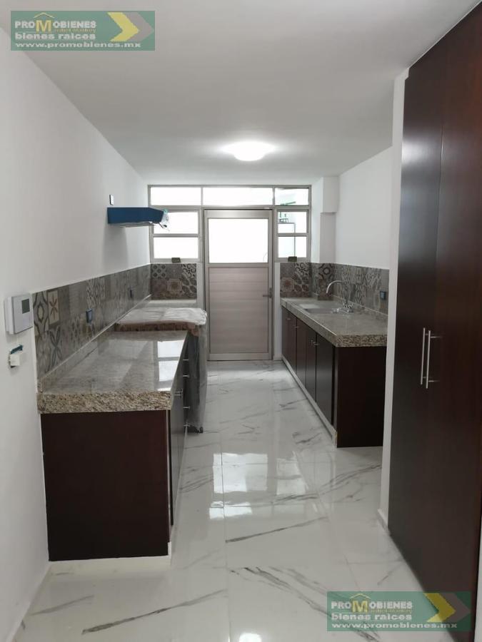 Foto Casa en Venta en  Veracruz ,  Veracruz  CASA EN VENTA EN FRACC REFORMA