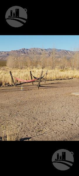 Foto Terreno en Venta en  Uspallata,  Las Heras  Ruta 149