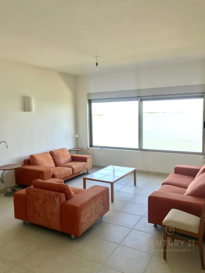 Zona Hotelera Apartment for Sale scene image 11
