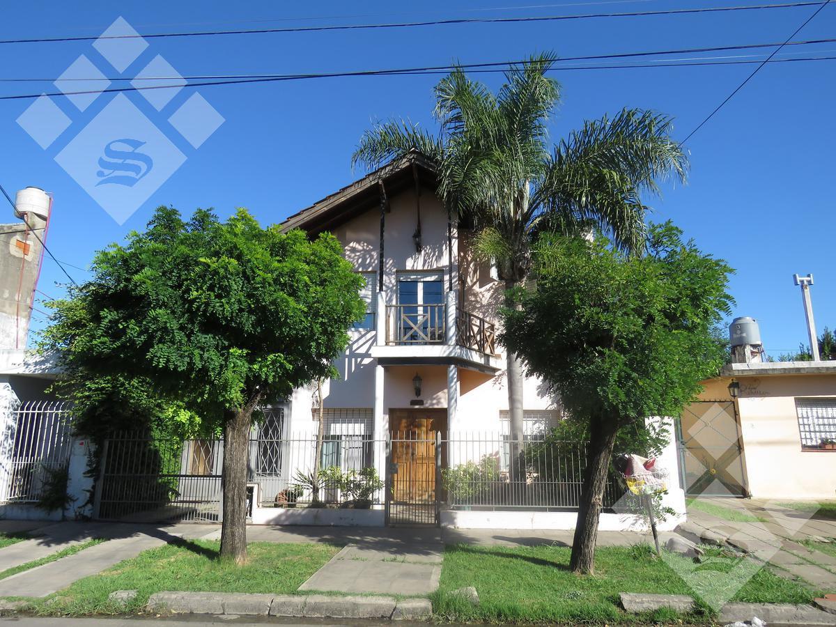 Foto Casa en Venta en  Ituzaingó Norte,  Ituzaingó  Belen al 1200