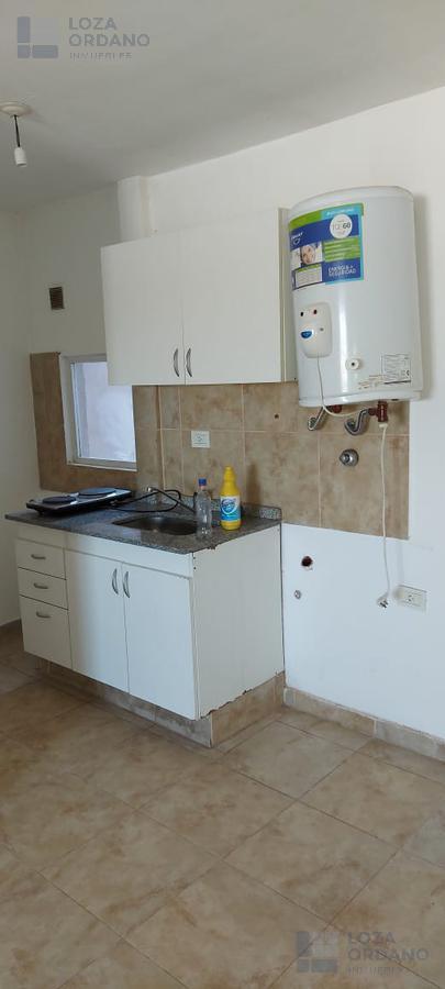 Foto Departamento en Venta en  Alto Alberdi,  Cordoba Capital  9 DE JULIO 2353