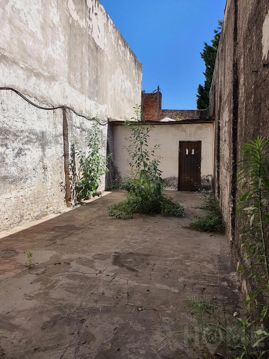 Foto Local en Venta en  Villa Crespo ,  Capital Federal  Villa Crespo