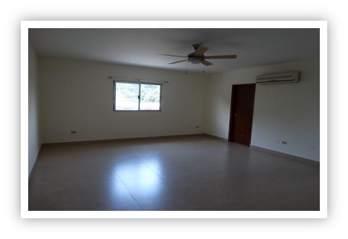 Foto Departamento en Renta en  Trejo,  San Pedro Sula  Apartamento residencial en renta, Col. Trejo