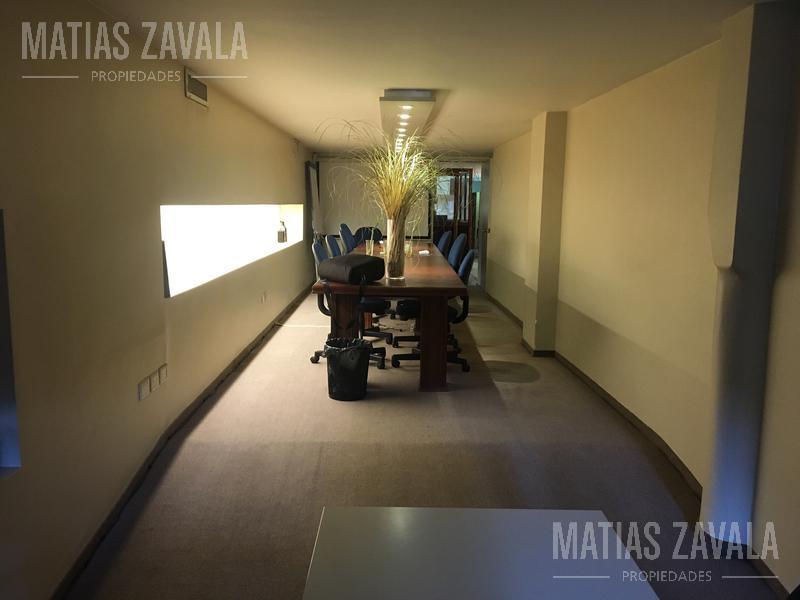 Foto Local en Venta en  Villa Crespo ,  Capital Federal  Corrientes al 4200