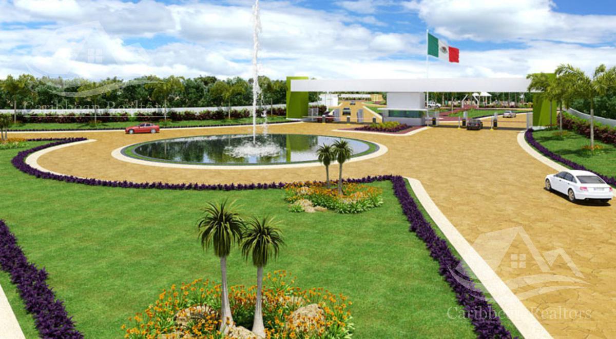 Foto Departamento en Renta en  Cancún ,  Quintana Roo  DEPARTAMENTO EN RENTA EN  CANCUN /ARBOLADA SKY/ HUAYACAN