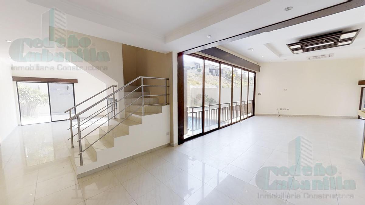 Foto Casa en Venta en  Vía a la Costa,  Guayaquil        VENDO CASA BOSQUES DE LA COSTA  EN  KM 9.8 VIA A LA COSTA