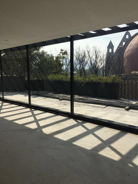 Foto Departamento en Venta en  Polanco III Sección,  Miguel Hidalgo  SKG Vende Depto.  Garden House de lujo en la mejor zona de Polanco