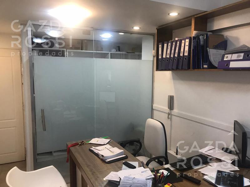 Foto Departamento en Venta en  Jose Marmol,  Almirante Brown  Mitre al 2200