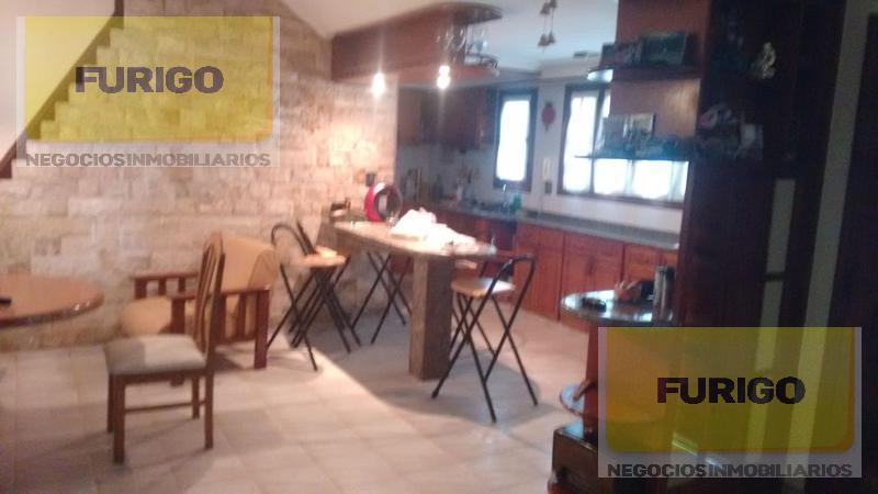 Foto Casa en Venta en  Granadero Baigorria,  Rosario  Belgrano al 200