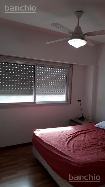 SANTA FE al 2300, Rosario, Santa Fe. Alquiler de Departamentos - Banchio Propiedades. Inmobiliaria en Rosario