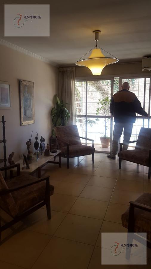 Foto Departamento en Venta en  Cofico,  Cordoba  lavalleja al 1400