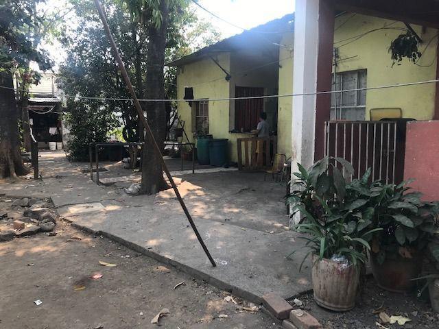 Foto Terreno en Venta en  Palín,  Palín  TERRENO Y LOCAL EN VENTA EN ESCUINTLA, GUATEMALA