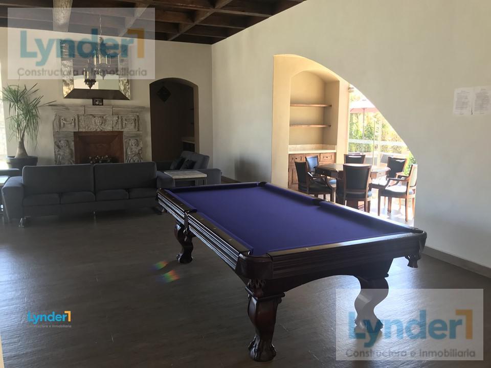 Foto Casa en Renta en  San Miguel de Allende ,  Guanajuato  PROPIEDAD EN VENTA EN SAN MIGUEL DE ALLENDE