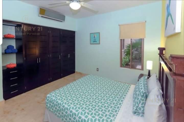 Quintana Roo Apartment for Sale scene image 8