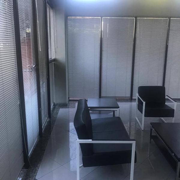 Foto Oficina en Venta en  Manorá,  Santisima Trinidad  Edificio Manora, Dr. Bestard Esq. Francisco Chávez, Barrio Manora