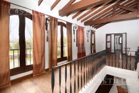 Foto Casa en Venta en  Los Cardales,  Exaltacion De La Cruz  Colonia de Chacras Barrio