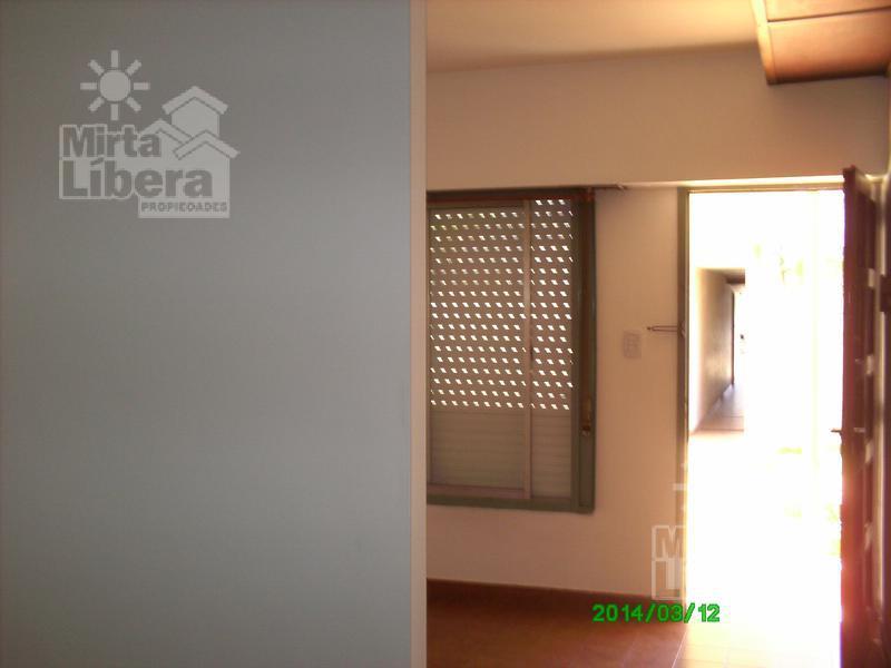 Foto Departamento en Alquiler en  La Plata,  La Plata  Calle 71 3 y 4