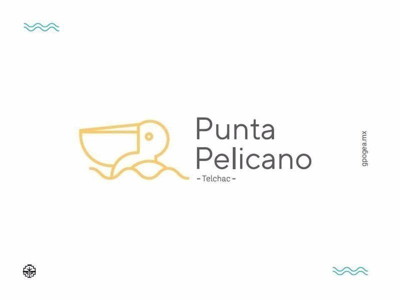 Foto Terreno en Venta en  Telchac Puerto ,  Yucatán  PUNTA  PELICANO