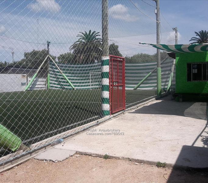Foto Terreno en Venta en  Piedras Blancas ,  Montevideo  Terreno en venta en Piedras Blancas