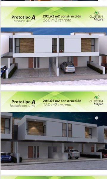 Foto Casa en Venta en  Villahermosa ,  Tabasco  Venta Casa en Real Campestre