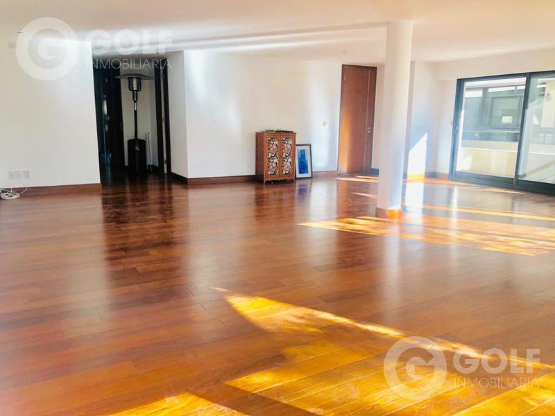 Foto Departamento en Alquiler | Venta en  Carrasco ,  Montevideo  EXCELENTE APARTAMENTO EN CARRASCO