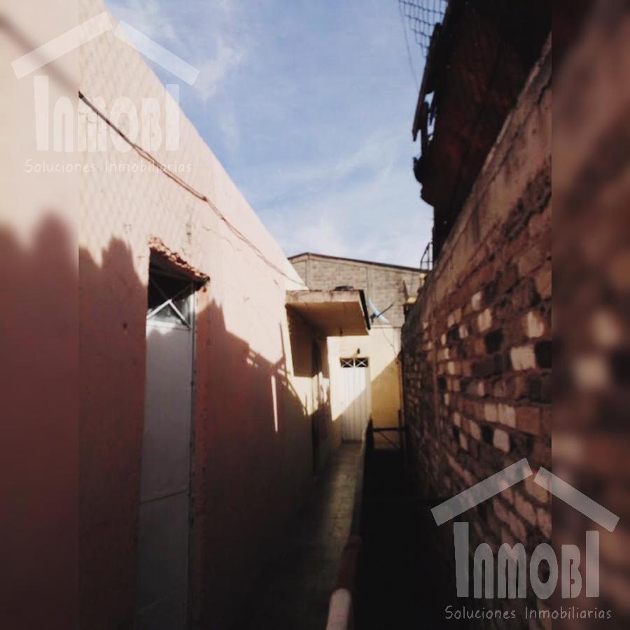 Foto Departamento en Venta en  Ecatepec de Morelos ,  Edo. de México  IDEAL PARA RECIEN CASADOS!
