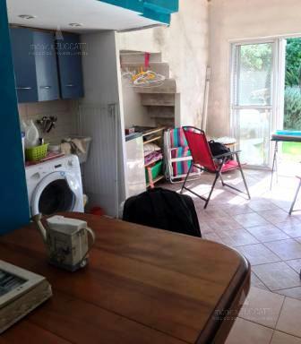 Foto Casa en Venta en  Banfield Oeste,  Banfield  San Martin 1470