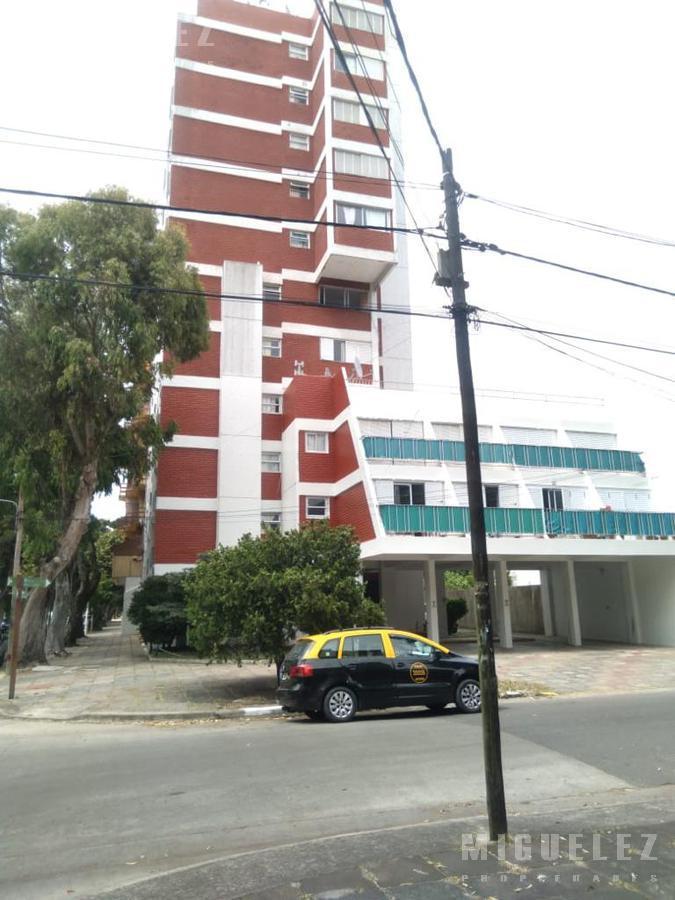 Foto Departamento en Venta en  San Bernardo Del Tuyu ,  Costa Atlantica  DEPARTAMENTO EN VENTA EN SAN BERNARDO, LA RIOJA Y ESQUIU