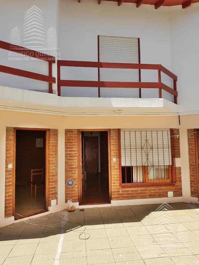 Foto PH en Venta en  San Bernardo Del Tuyu ,  Costa Atlantica  Excelente Duplex - OPORTUNIDAD!!!