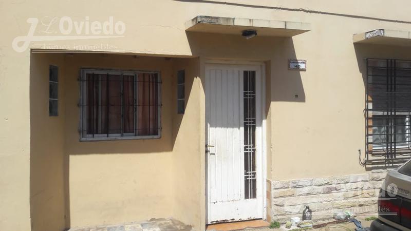 Foto Casa en Venta en  San Miguel ,  G.B.A. Zona Norte  Marco sastre al 1400