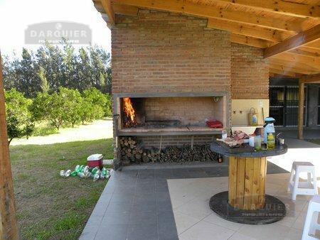 Foto Campo en Venta en  San Pedro,  San Pedro  10 HA. SAN PEDRO