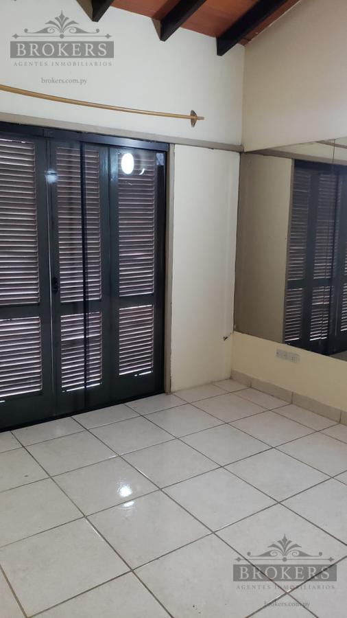 Foto Departamento en Alquiler en  Luis A. de Herrera,  La Recoleta  Alquilo Dpto de Dos Dormit. en Barrio Herrera
