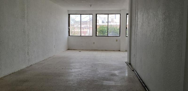 Foto Oficina en Renta en  Coatzacoalcos Centro,  Coatzacoalcos  Benito Juárez No. 703, zona Centro, Coatzacoalcos, Veracruz