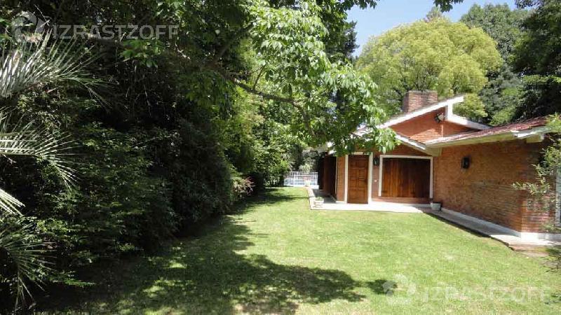 Casa-Alquiler-Highland Park-Highland Park