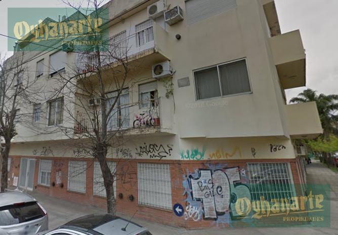 Foto Departamento en Alquiler en  Castelar Norte,  Castelar  Rodriguez Peña al 1000