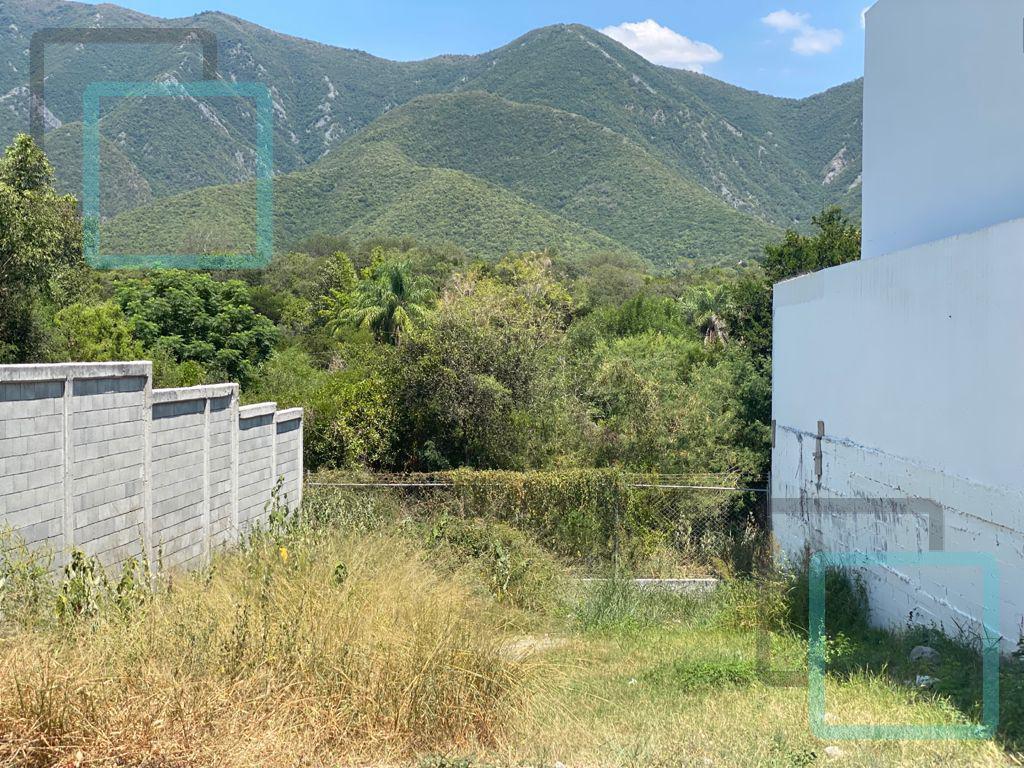 Foto Terreno en Venta en  Amorada Residencial,  Santiago  TERRENO EN VENTA AMORADA RESIDENIAL ZONA CARRETERA NACIONAL SANTIAGO