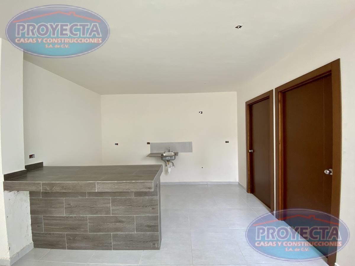Foto Casa en Venta en  Fraccionamiento Cumbres Residencial,  Durango  CASA 3 RECAMARAS 3 1/2 BAÑOS EN FRAC PRIVADO CERCA DEL HOSPITAL 450