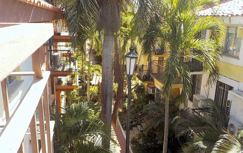 Foto Departamento en Venta en  Fraccionamiento Royal Country,  Mazatlán  Departamento en Venta en Royal Country Mazatlan