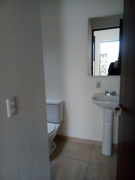 Foto Casa en Renta en  Bosques del Refugio,  León  Casa en Renta Bosques del Refugio magnífica ubicación!