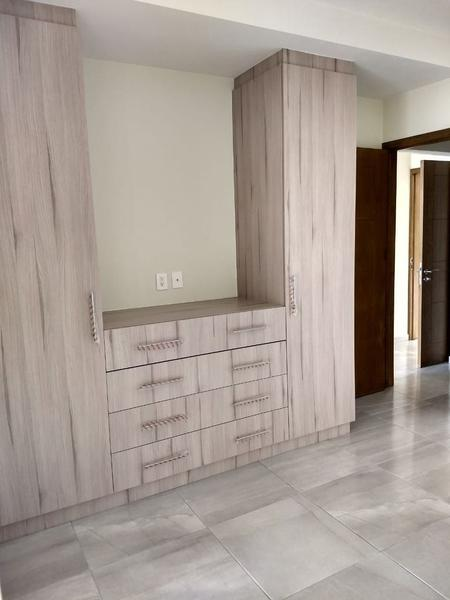 Residencial Cumbres Apartment for Rent scene image 7