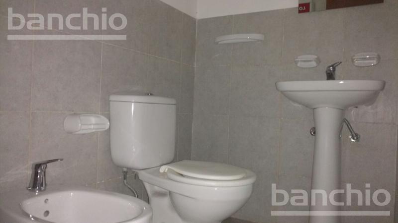 PASAJE STORNI al 700, Rosario, Santa Fe. Alquiler de Comercios y oficinas - Banchio Propiedades. Inmobiliaria en Rosario