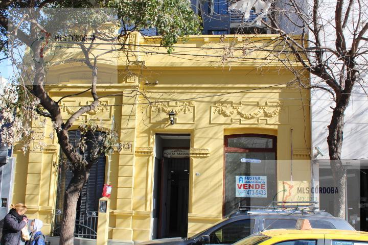 Foto Departamento en Venta en  Cofico,  Cordoba Capital  fragueiro al 1500