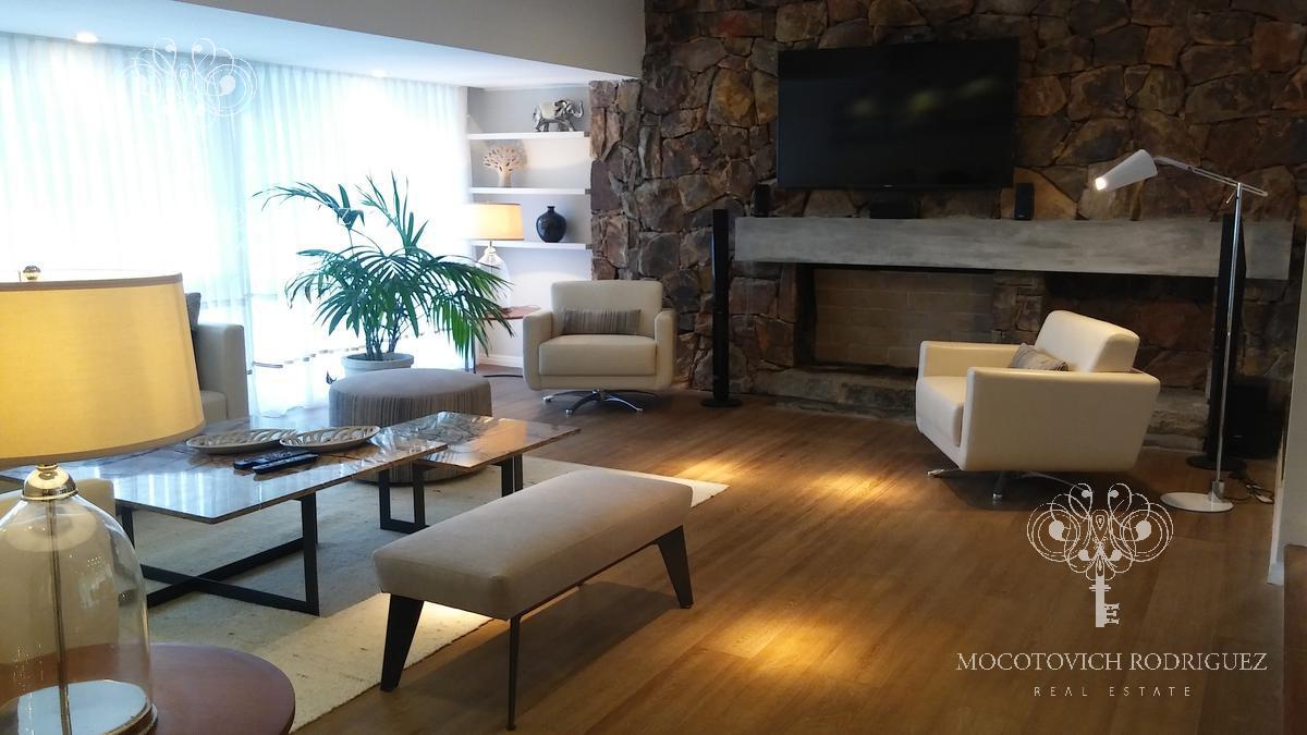 Mocotovich rodr guez real estate casa en alquiler venta for Alquiler de casas en paradas sevilla