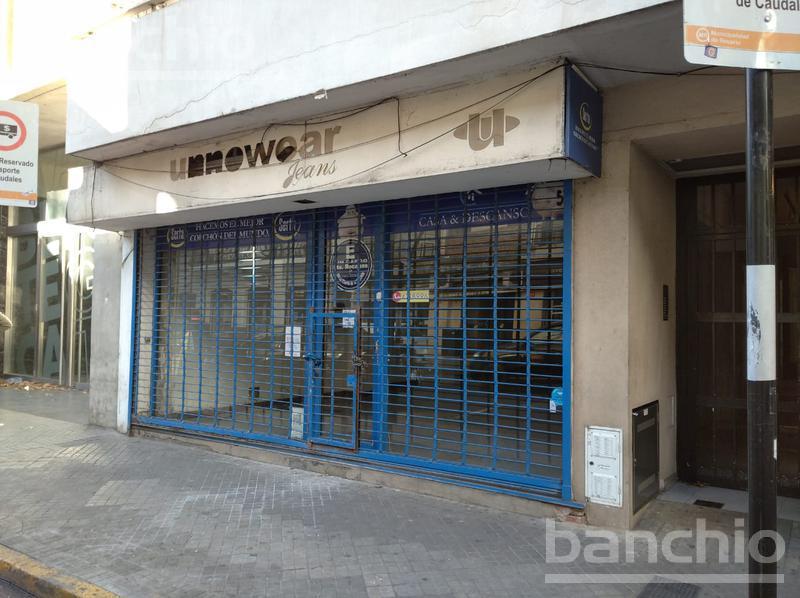 PTE ROCA al 700, Rosario, Santa Fe. Alquiler de Comercios y oficinas - Banchio Propiedades. Inmobiliaria en Rosario