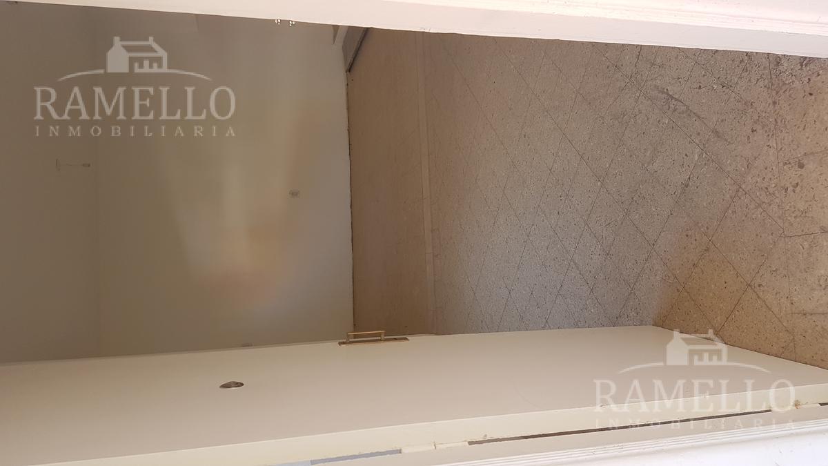 Foto Oficina en Alquiler en  Centro,  Rio Cuarto  Colon al 300