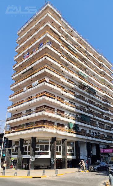 Foto Departamento en Venta en  San Miguel,  San Miguel  Italia al 1200 6to piso