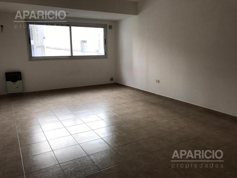Foto Departamento en Alquiler en  La Plata ,  G.B.A. Zona Sur  54 entre 11 y 12