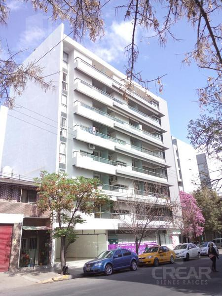 Foto Local en Alquiler en  General Paz,  Cordoba  Ovidio Lagos 394 Local A