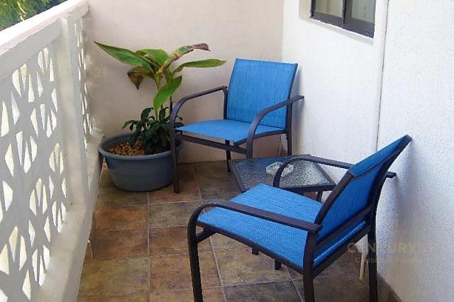 Playa del Carmen Centro Apartment for Sale scene image 13
